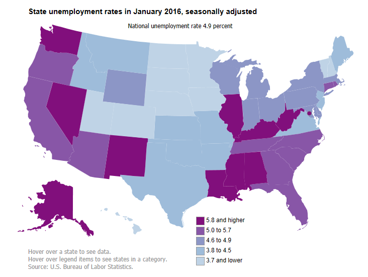 state-unemployment-rates-in-january-2016